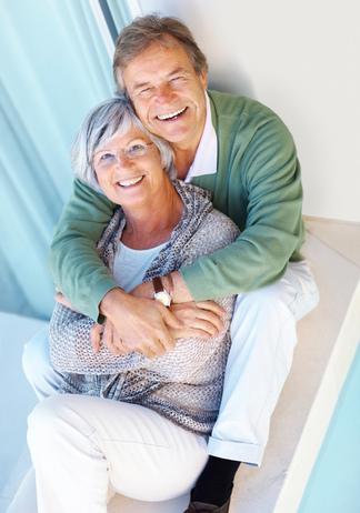 Pensionsvorsorge Bohmer Assekuranz Service Versicherungsmakler